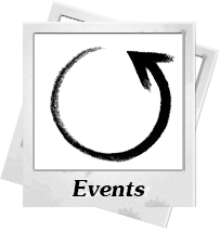 Events160x160